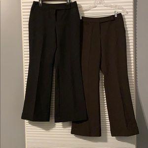 NY & Company Dress Pants
